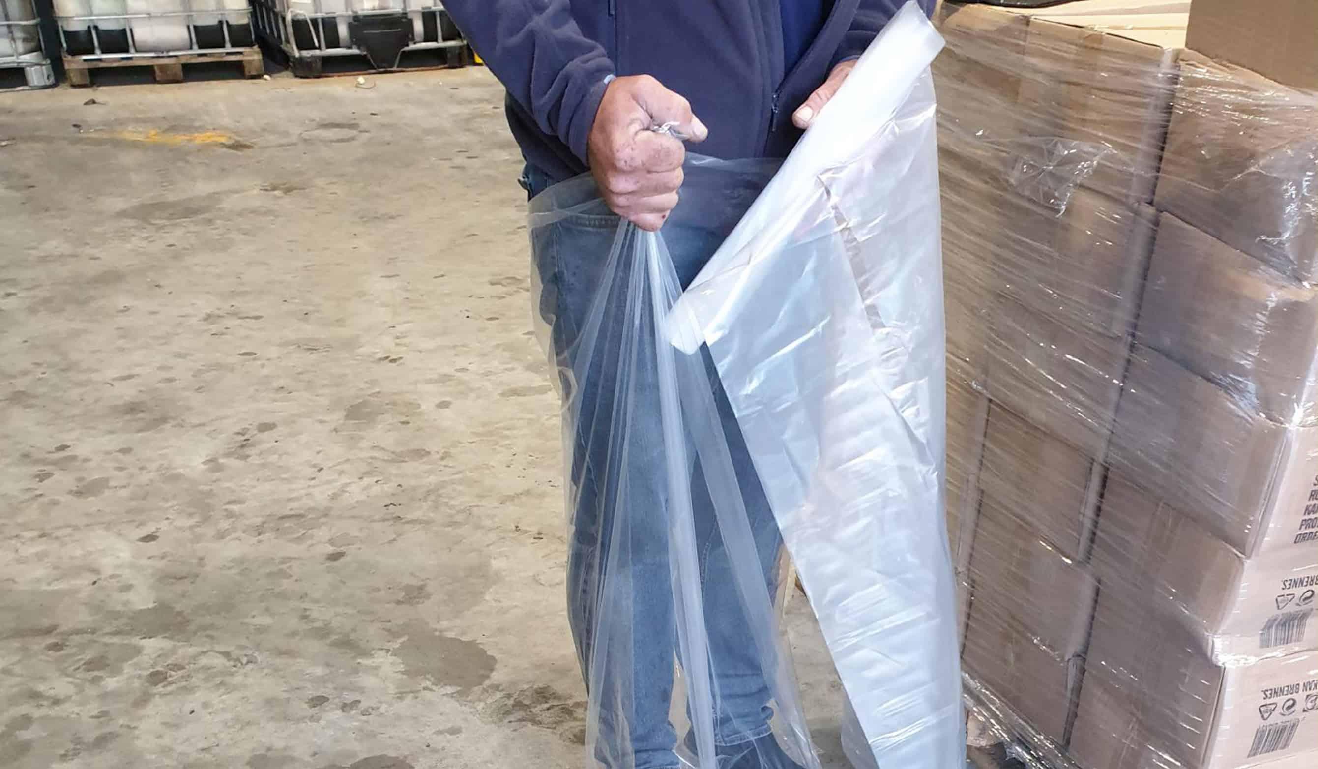 Plastsekker-til-restavfall-i-Farsund-og-Lyngdal