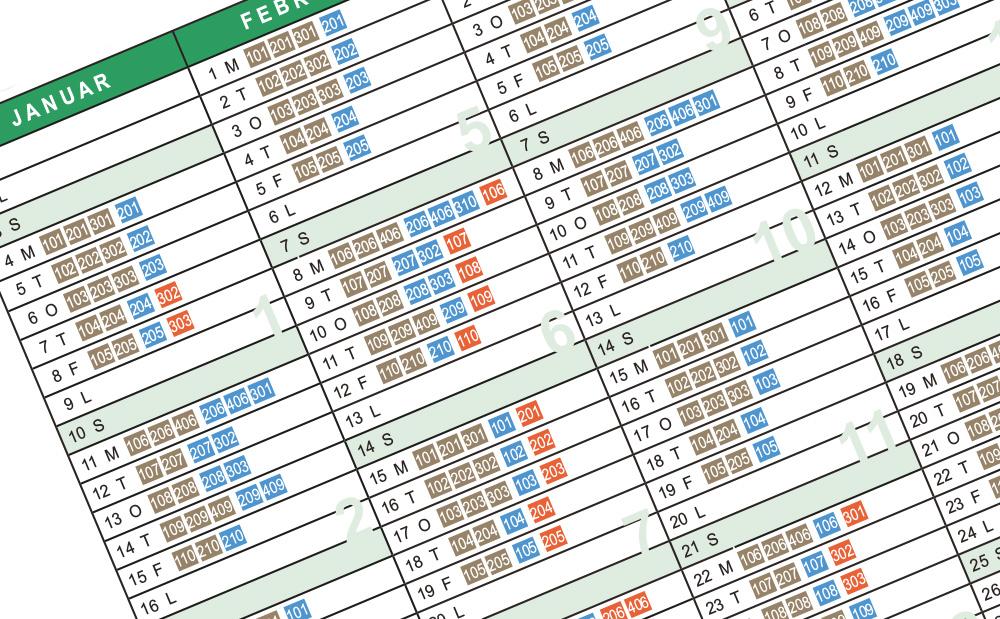 tomme-kalender-2021